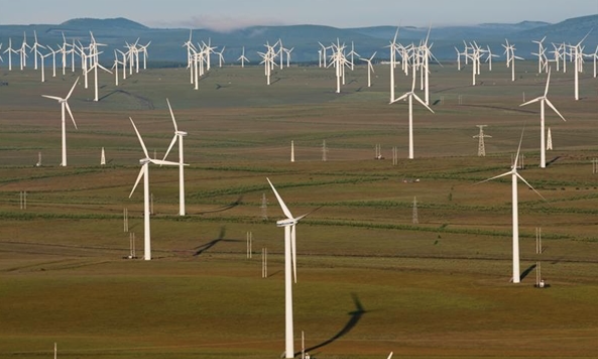 ChineseWindFarm.png