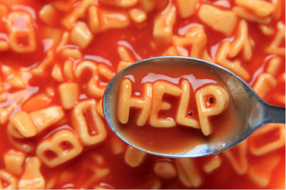 acronym-soup.png