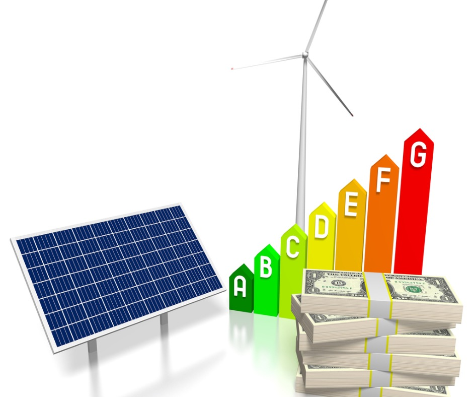 renewable-energy-concept-picture-id577329908.jpg